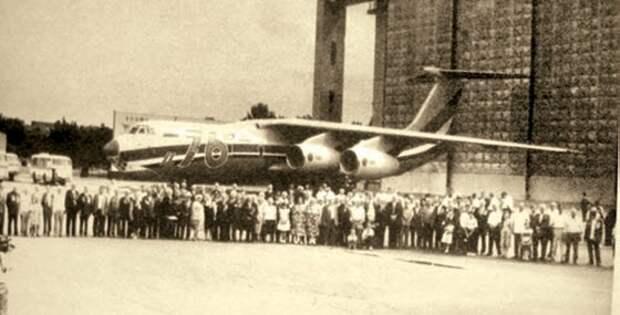 транспортный самолет, самолет ил-76мф, двигатели пс-90