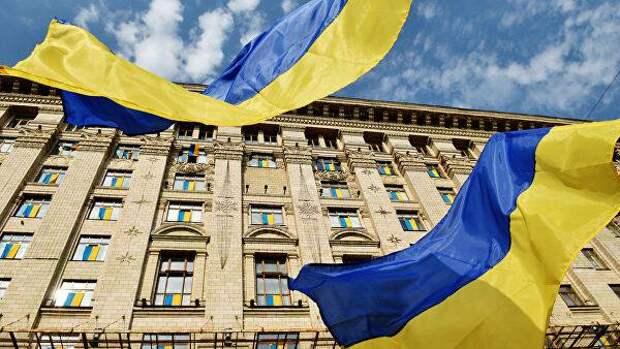 Глава МИД Украины ответил на слова Путина о попытке разделить народы страны
