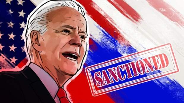 США могут ввести затрагивающие суверенный долг РФ санкции