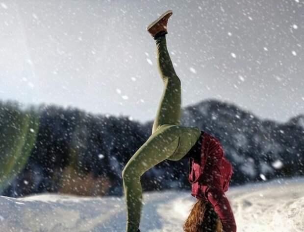 Система васту:  правила, как обустроить дом по принципам йоги