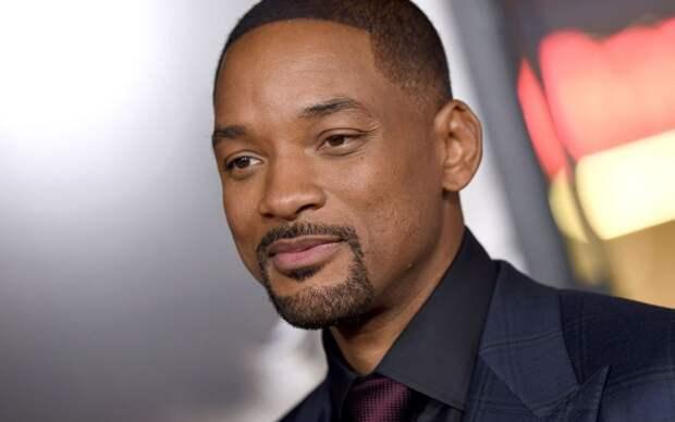7 актеров, которые отказались от крутых ролей ради провальных