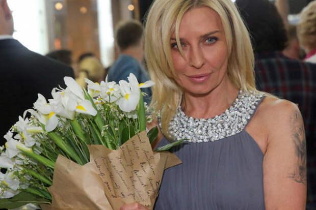 «Присутствуют всевнешние признаки алкоголизма»: психолог обеспокоена здоровьем изменившейся Татьяны Овсиенко
