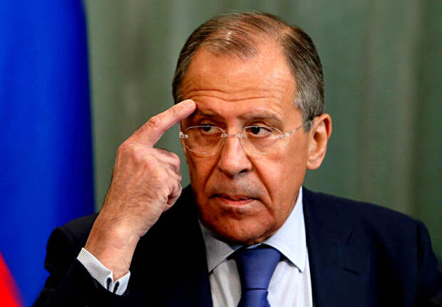 Россия готова отказаться от диалога с ЕС и США. Запад сдает назад