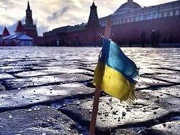 Новость на Newsland: Третий уровень санкций поставит Россию на грань дефолта