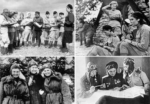 Неравный бой 8-й заставы. 30 часов в окружении 22 июня 1941. Товарищи идут на помощь