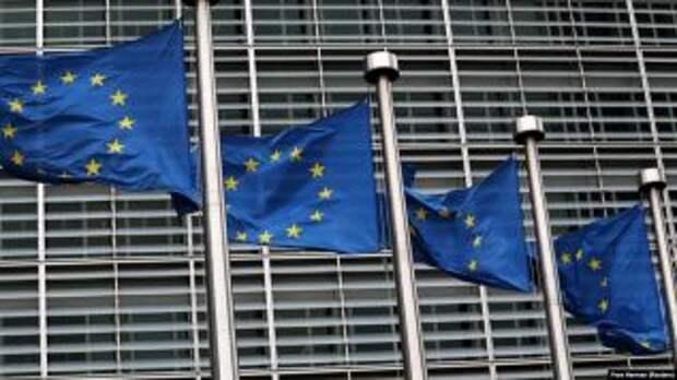 Украинские правоохранители получили от ЕС помощь в размере 3,4 млн евро