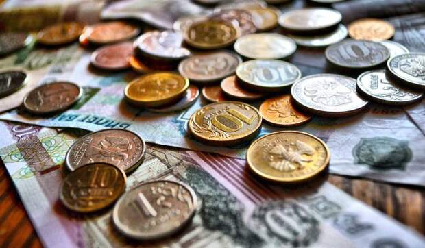 Россиянам дали прогноз по курсу рубля
