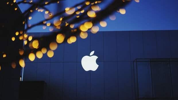 Компания Apple может презентовать iPad Pro и AirPods 3 в апреле