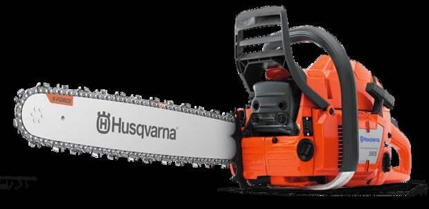 Как автомеханик учил меня ремонтировать Husqvarna 365SP. Или как сделать ремонт клиенту за свой счёт.