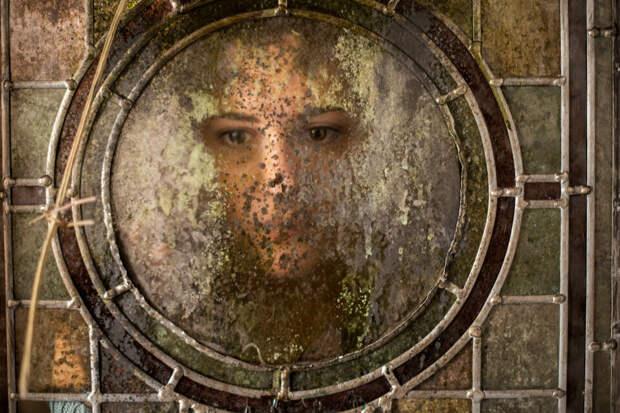 «Женщина в черном-2. Ангелы смерти»: Да ну ее в болото