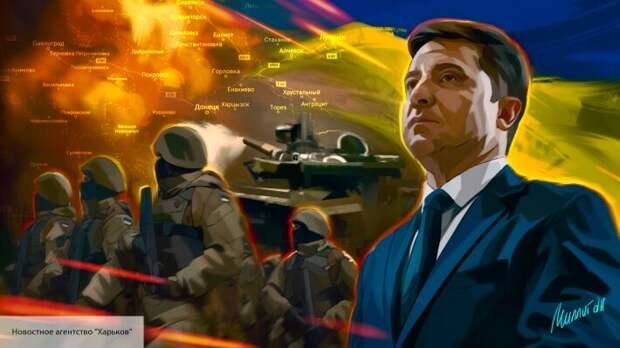 Мирошник: Никаких договоренностей по обмену в Донбассе не достигнуто