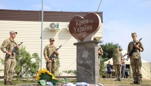 Умерла так умерла, или зачем России спасать проект Ukraina?