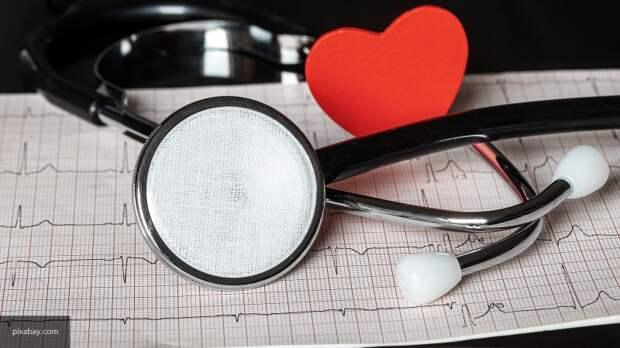 Коварная еда: кардиолог назвал опасные продукты для гипертоников