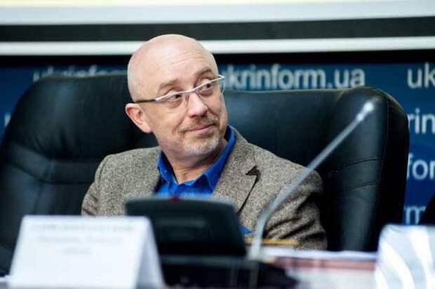 На Украине открыто заявляют, что в России наивные руководители | Русская весна