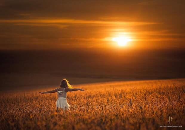 Рассветы, закаты. Куда я, куда ты