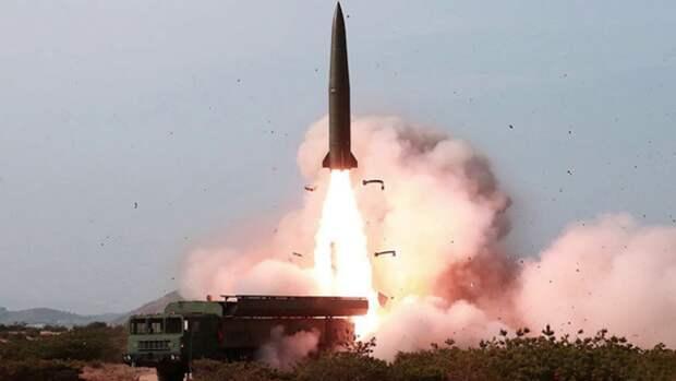 Современные ракеты России. Источник изображения: https://www.youtube.com