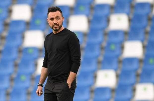 УЕФА завел дела на «Реал», «Барсу» и «Юве», Зобнин хочет уехать в Европу, Гаттузо – тренер Кокорина, Флик в сборной Германии и другие новости утра