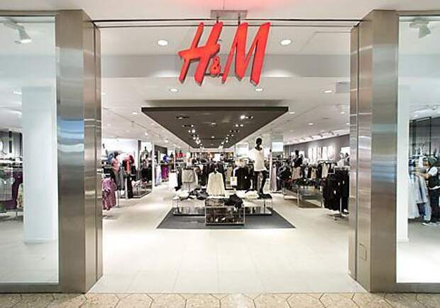 hm-store__ru_davKbpUu