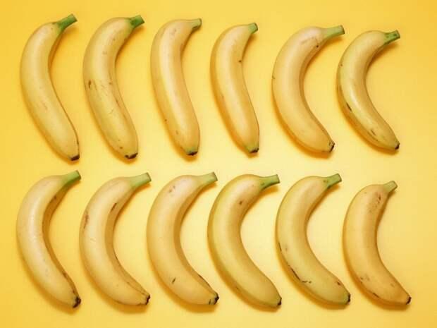 14 шпаргалок, которые пригодятся Вам на кухне