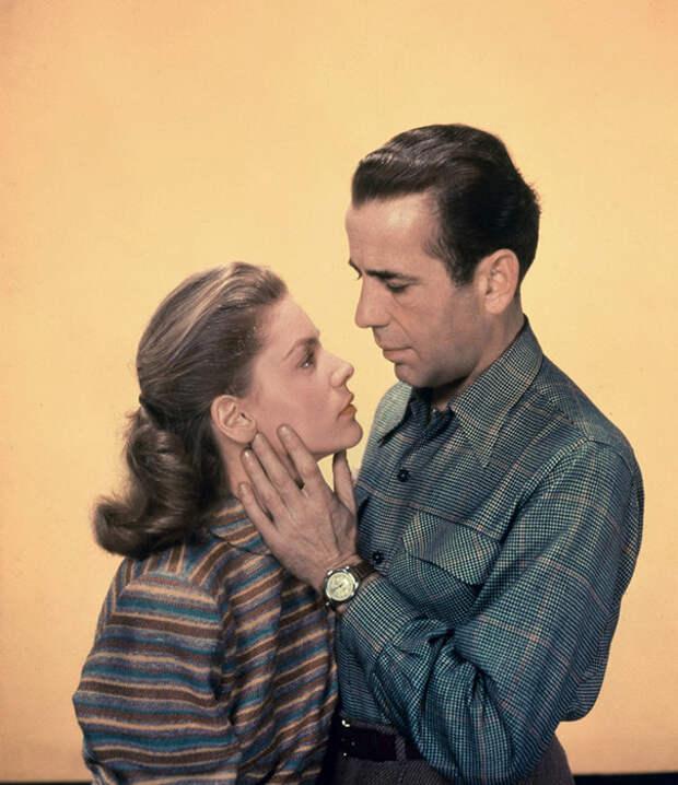 Только не плакать: самые трогательные любовные истории прошлого века