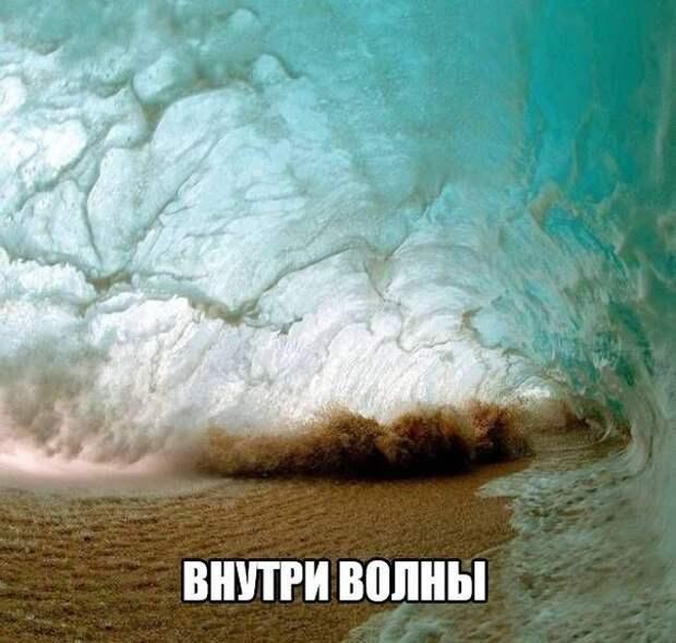 z-9yefaEYBk