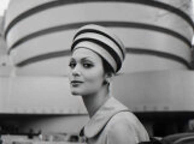 Fashion: Кто делал гламурные шляпки для первых леди Америки: «Архитектор войлока и соломки» Салли Виктор