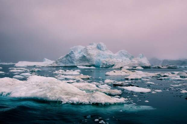 Гренландия-Восход-photography3