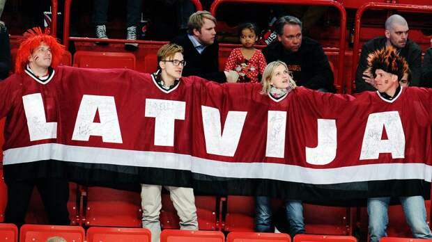 Плющев: «Белоруссия была в состоянии принять ЧМ по хоккею 2021. Кто-то посчитал иначе, теперь сами и разбирайтесь»