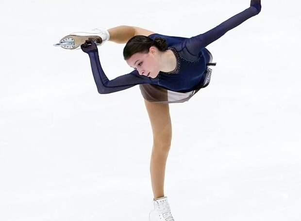 Наши танцоры и женщины – лучшие на командном турнире в Осаке. Есть все шансы выиграть турнир