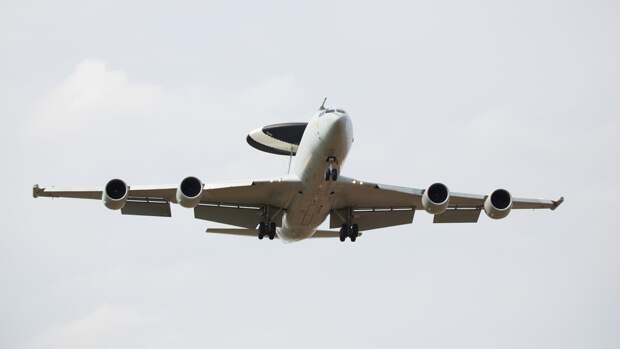 Авиакомпания Gulf Air отложила покупку самолетов Boeing и Airbus из-за коронавируса