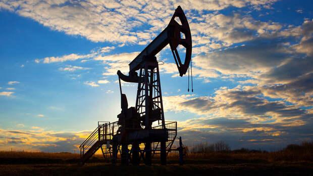 Решение за правительством: Нефтедоллары потекут рекой, но в Россию ли