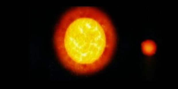 Немезида, Солнца, Нибиру, нибир
