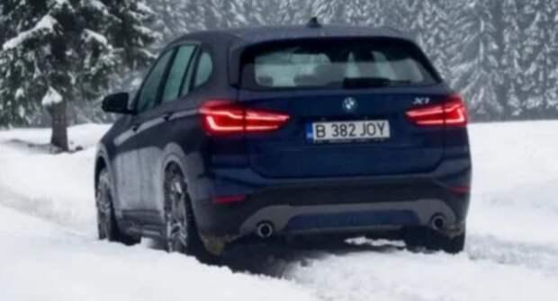 Как быстро прогреть салон автомобиля зимой
