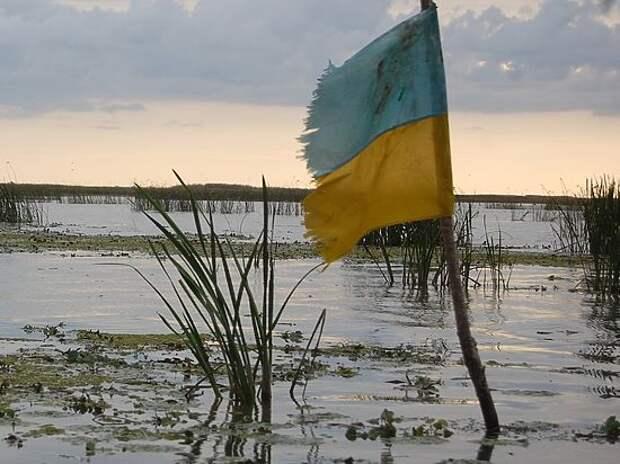 Как нам вернуть Украину