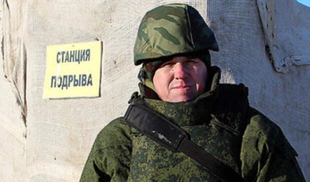 ВРостовской области заявили, что угроза минирования ТЦоказалась ложной