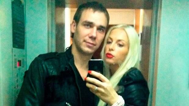 Жена убитого барнаульца — о боксере Старцеве: «Дайте этой мрази получить заслуженные 15 лет!»