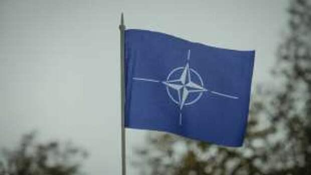 """Страны НАТО обяжут найти деньги на """"противостояние угрозам"""" от России"""