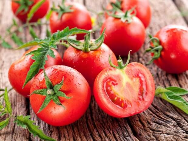 14 продуктов для того, чтобы усилить кровообращение