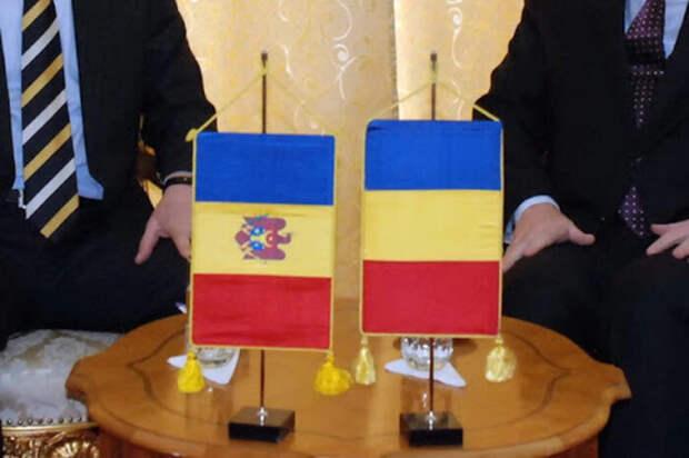 ВРумынии мошенники предлагают недорогой газ от имени «Газпрома»