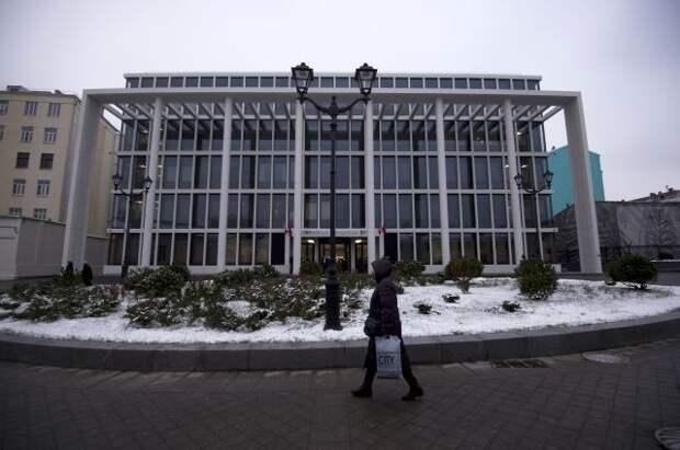 Депутат МГД Орлов: более 1000 наказов избирателей исполнено в 2020 году