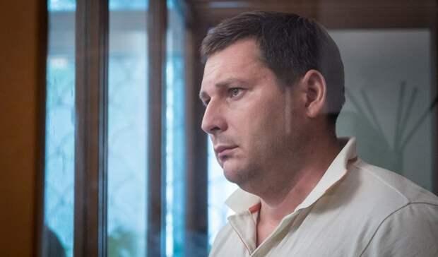 Освобождённый поУДО вице-мэр Оренбурга вернется наскамью подсудимых