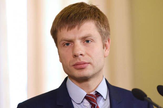 Украинцам пожелали избавиться от «клоуна» Зеленского в 2021 году