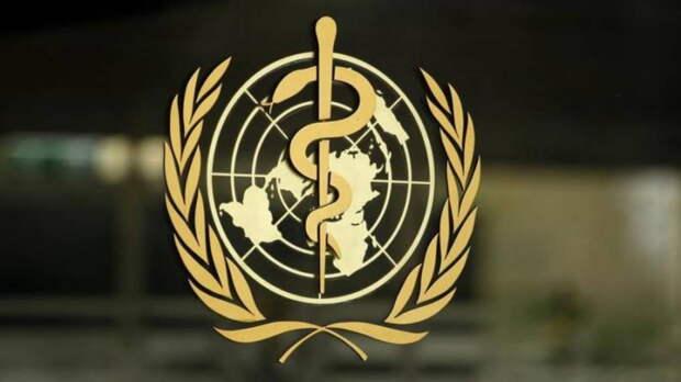 ВОЗ не рекомендовала требовать данные о прививке от COVID-19 при поездках
