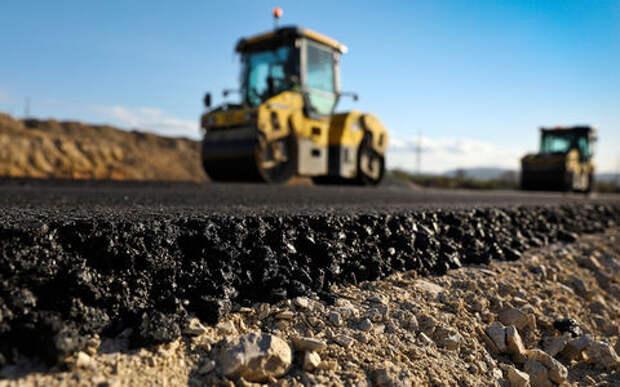 Регионам добавили денег на развитие и модернизацию дорог