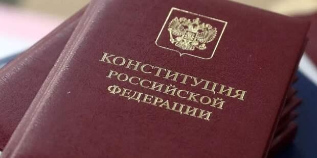 Путин внес поправки в Семейный кодекс