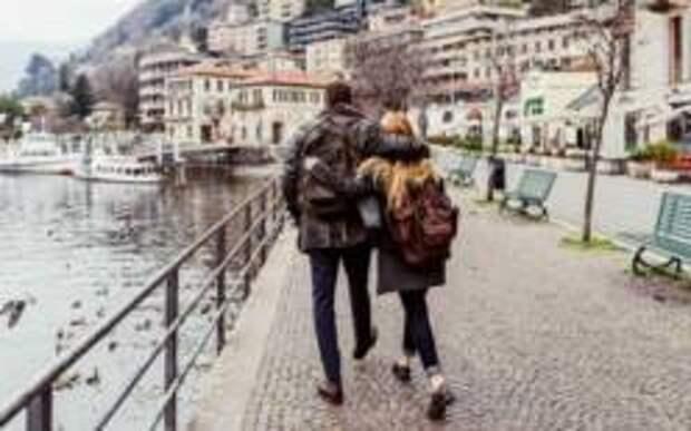 Десять самых популярных направлений для путешествия на 8 марта 2019