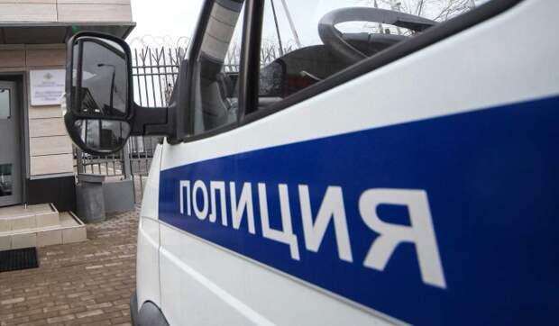 СМИ сообщили об обысках у бизнесмена Михаила Зотова