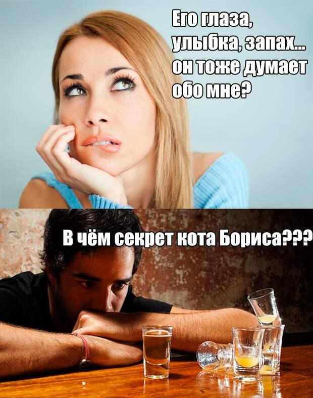 i1YH_UtSEG0