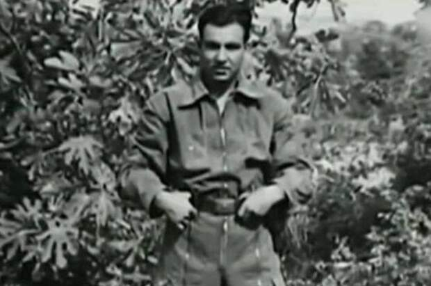 Как пленный советский офицер стал самым дерзким диверсантом в Италии