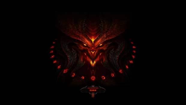В магазине Blizzard появилась скидка на игру Diablo III
